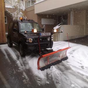 winterdienst_stöger_auto
